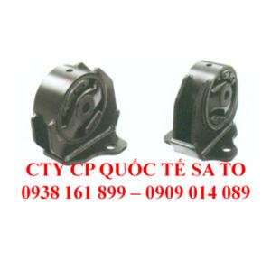 Cao su hộp số FD20-30N