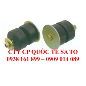 Cao su hộp số FD50-100Z8