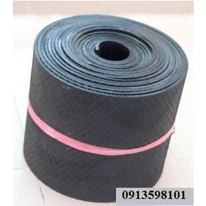 Cao su chống trơn dạng cuộn