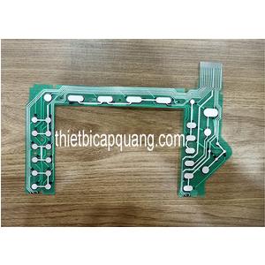 Cáp bàn phím máy đo OTDR Anritsu MT9083 - MT9082