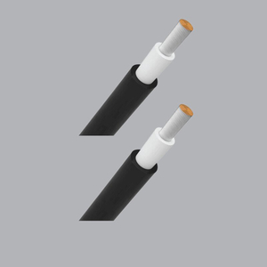 Cáp DC Solar 6mm2