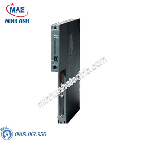 Cáp kết nối PLC s7-400-6ES7468-1BB50-0AA0