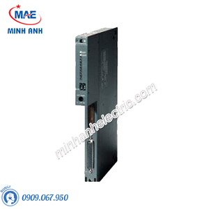 Cáp kết nối PLC s7-403-6ES7468-1DB00-0AA0