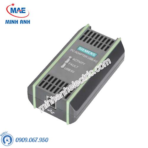 Cáp lập trình MPI-6GK1571-0BA00-0AA0