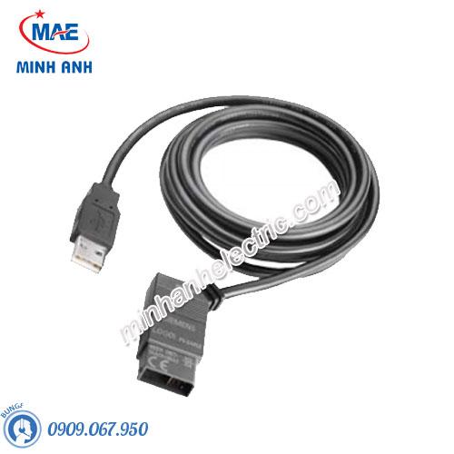 Cáp Logo cổng USB-6ED1057-1AA01-0BA0