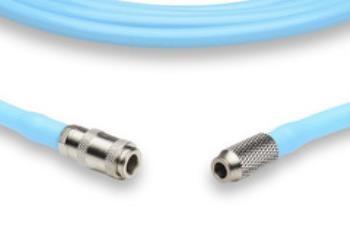 Cáp NIBP HP Philips/Mindray/Bionet/Biolight/Edan