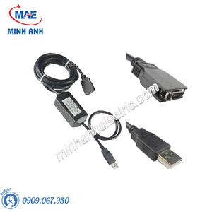 Cáp nối - Connecter - Model USB Cáp lập trình, chuyển đổi