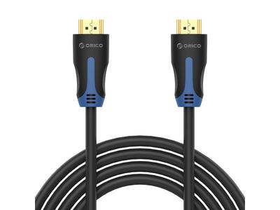 Cáp nối HDMI / cáp dài 1,5m dùng nối laptop với tivi máy chiếu