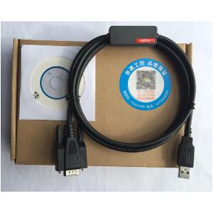 CÁP PLC USB LG LS K80-K120-K200-K300