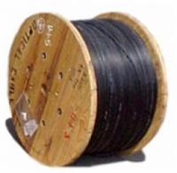 Cáp quang luồn cống Single Mode 48FO