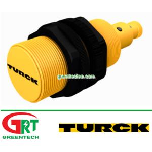 Capacitive proximity sensor BC series | Turck | Cảm biến điện dung BC series | Turck Vietnam