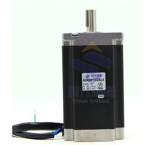 Combo bộ sản phẩm gồm động cơ bước 86HBP150 + Driver 2HA860