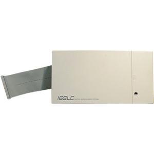 Card 16 máy lẻ analog KX-TD174 (dùng cho tổng đài KX-TD1232)