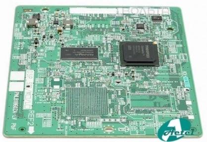 Card DSP hỗ trợ IP Panasonic KX-NS5110X