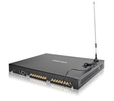 Card gắn sim di động GSM gateway 16 cổng DWG2000-16G