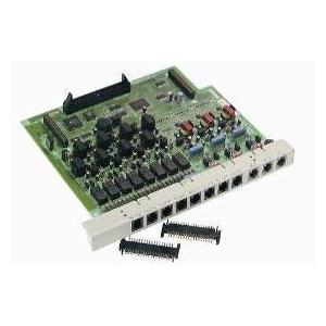 Card KX-TA30877 - mở rộng 3 đường vào ra 8 máy lẻ (dùng cho KX-TA308)