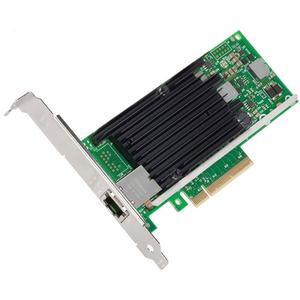 Card mạng Intel X540-T1 Single Port Ethernet Converged Network
