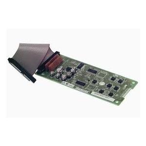 Card trả lời tự động KX-TA30891 (dùng cho KX-TA308 và KX-TA616)