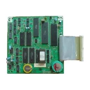 Card trả lời tự động KX-TD191 (dùng cho tổng đài KX-TD1232)