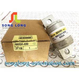 CẦU CHÌ HINODE 660GH-630