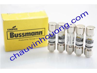 Cầu chì Bussmann FNQ-R-3
