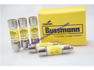 Cầu chì Bussmann LP-CC-4