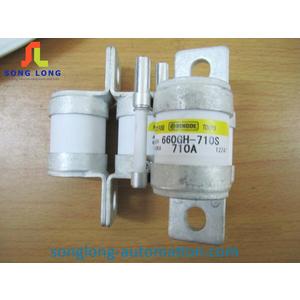 CẦU CHÌ HINODE 660GH-710S