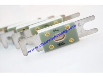 Cầu chì Miro CNL60