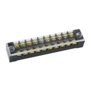 Cầu đấu khối TB-1510 15a 10p