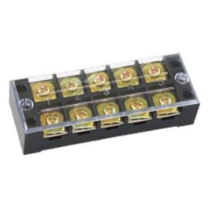 Cầu đấu khối TB-4505 45a 5p
