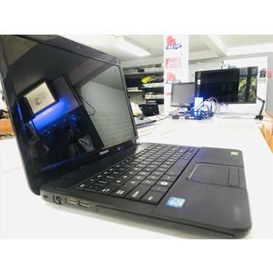 TOSHIBA C840 || i3-2370M~2.4GHz || Ram 4G/HDD 500G || 14
