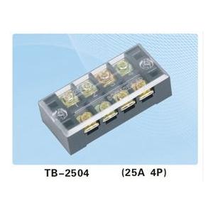 Cầu nối điện TB-2504 25A
