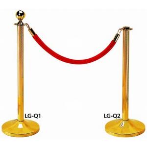 Cây phân cách LG-Q1