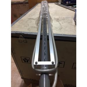 Cây Xử Lý Tĩnh Điện Cao áp 200mm,400mm,600mm,15KVA