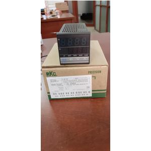 Bộ Điều Khiển Nhiệt Độ - Model CB100-FK06-M*NN-NN/A/Y