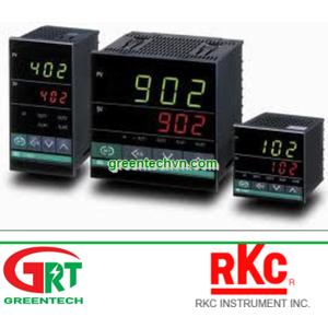 CB700 | RKC CB700 | Bộ điều khiển nhiệt độ RKC CB700 | Temperature Controller RKC CB700| RKC Vietnam