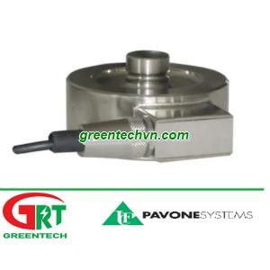 CC3 | Pavone Sistemi CC3 | Cảm biến lực nén | Compression load cell | Pavone Sistemi Vietnam