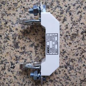 Cầu chì sứ kẹp 20A|32A|40a | 50a | 60a|100A|125A/|160A