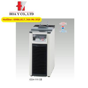 Eyela CCA-1112 Thiết bị điều nhiệt làm lạnh tuần hoàn - Low temperature Circulator