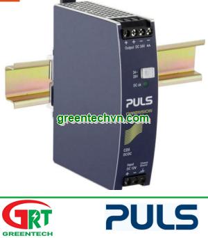 Bộ nguồn Puls CD5.243   AC/DC power supply CD5.243   Puls Vietnam