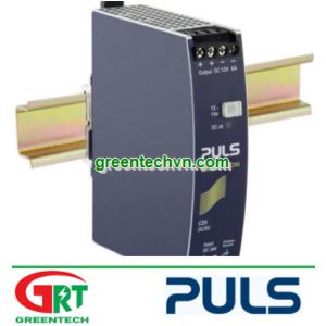 Bộ nguồn Puls CD5.121   AC/DC power supply CD5.121   Puls Vietnam