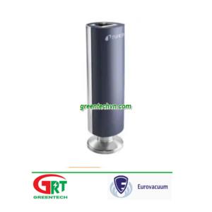 CDG020D | Capacitance diaphragm vacuum gauge | Máy đo chân không màng điện dung | Eurvacuum Việt Nam