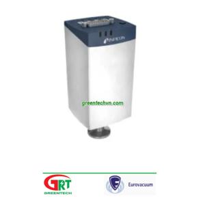 CDG045D2 | Capacitance diaphragm vacuum gauge | Máy đo chân không màng điện dung | Eurvacuum Việt Nam