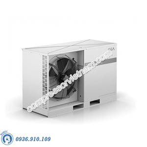 Cụm dàn nóng Copeland - Model CDU_008