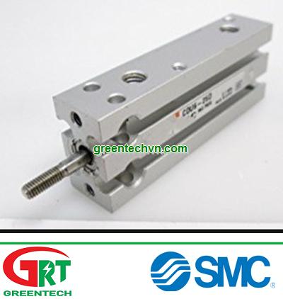 CDU6-25D   SMC CDU6-25D   Xi-lanh khí nén SMC CDU6-25D   Air cylinder SMC CDU6-25D