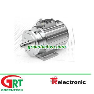 CDV115MM | Ecoder TR-Electronic CDV115MM | cảm biến vòng quay | TR-Electronic Vietnam