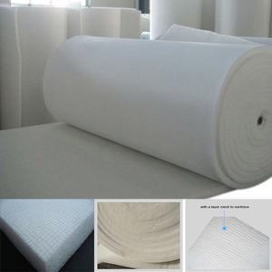 Ceiling filter F5 - Ceiling filter F5