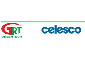 Celesco Vietnam | Celesco Encoder Vietnam | Danh sách thiết bị Celesco Vietnam | Celesco Price List | Chuyên cung cấp các thiết bị Celesco tại Việt Nam