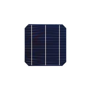 Cell NLMT đơn tinh thế Neo Solar - Taiwan