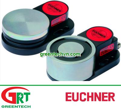 Euchner CEM   Công tắc an toàn Euchner CEM   Safety switch CEM   Euchner Vietnam
